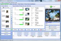 Slideshow Pro Download