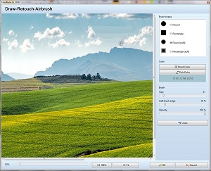 Photo Editing Software 2021 For Beginners And Professionals Free For Download